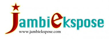 Jambiekspose.com